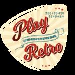 PLAY-REtro